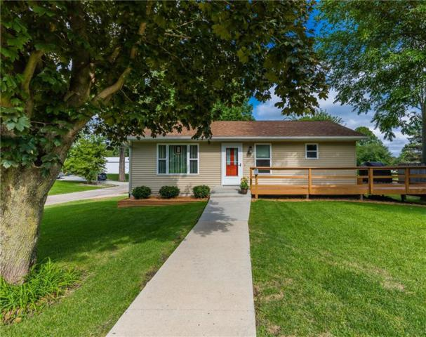301 S Cedar Street, Madrid, IA 50156 (MLS #568531) :: Moulton & Associates Realtors