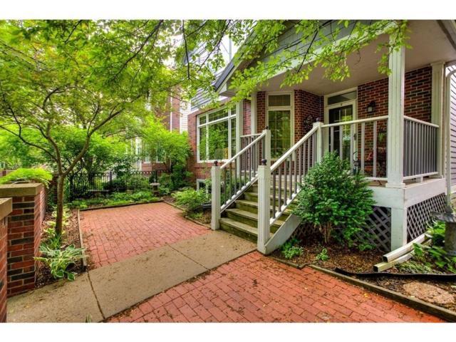 6149 Crescent Chase Street, Johnston, IA 50131 (MLS #568983) :: Colin Panzi Real Estate Team