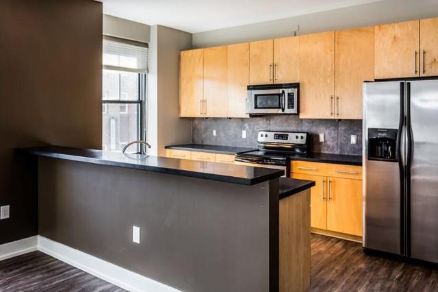 400 Walnut Street #302, Des Moines, IA 50309 (MLS #569208) :: EXIT Realty Capital City