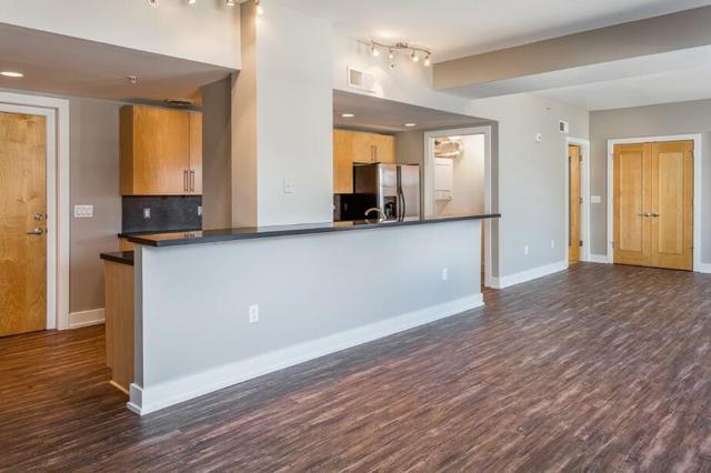 400 Walnut Street #405, Des Moines, IA 50309 (MLS #569209) :: EXIT Realty Capital City