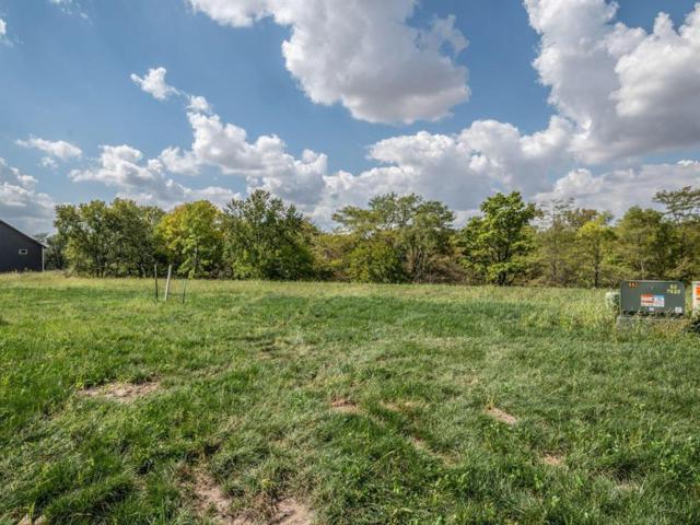 980 NE Badger Lane, Waukee, IA 50263 (MLS #569350) :: Colin Panzi Real Estate Team
