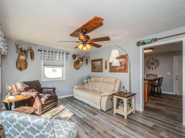 208 12th Street, Dallas Center, IA 50063 (MLS #569470) :: Better Homes and Gardens Real Estate Innovations