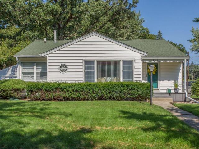 6103 Woodland Road, Des Moines, IA 50312 (MLS #569532) :: Moulton & Associates Realtors