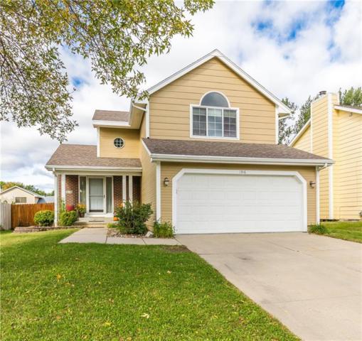 1316 8th Avenue SE, Altoona, IA 50009 (MLS #569694) :: Moulton & Associates Realtors