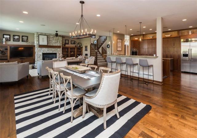 3425 160th Street, Urbandale, IA 50323 (MLS #569852) :: Pennie Carroll & Associates
