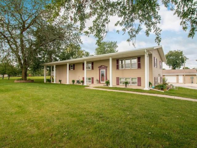 3295 Highway 117 Highway S, Colfax, IA 50054 (MLS #569888) :: Colin Panzi Real Estate Team