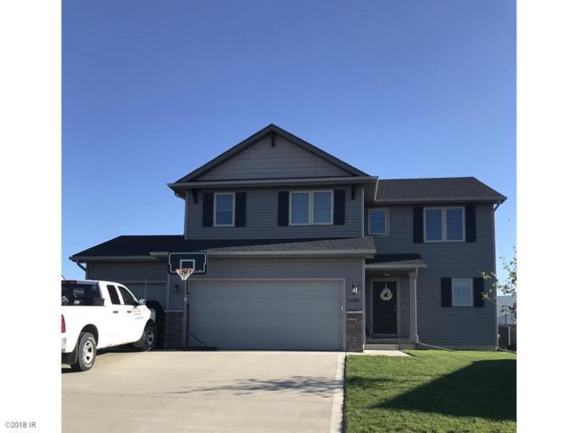 2480 SE Stone Prairie Drive, Waukee, IA 50263 (MLS #569910) :: Moulton & Associates Realtors