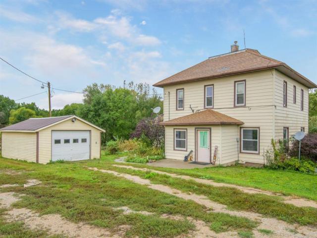 1619 Fir Avenue, COON RAPIDS, IA 50058 (MLS #570066) :: Colin Panzi Real Estate Team
