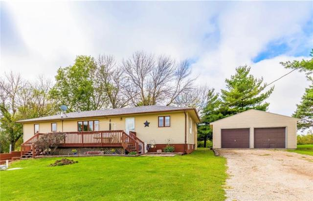 2113 60th Avenue, Melcher-Dallas, IA 50062 (MLS #570123) :: Better Homes and Gardens Real Estate Innovations