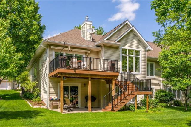 13124 Pinecrest Lane, Clive, IA 50325 (MLS #570367) :: Moulton & Associates Realtors