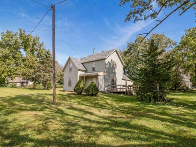 103 Elm Avenue NW, Mitchellville, IA 50169 (MLS #570376) :: Moulton & Associates Realtors
