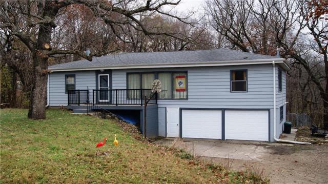 5556 Arrasmith Trail, Ames, IA 50010 (MLS #570517) :: Moulton & Associates Realtors