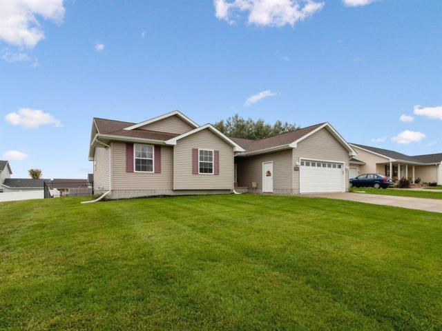 104 SE 15th Court, Stuart, IA 50250 (MLS #570946) :: Colin Panzi Real Estate Team