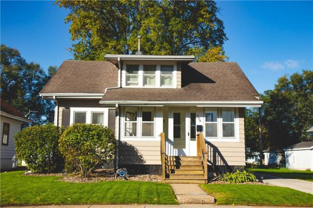 508 3rd Street, West Des Moines, IA 50265 (MLS #570991) :: Moulton & Associates Realtors