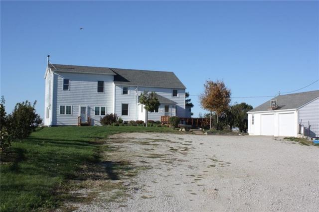 1148 127th Street, Pella, IA 50219 (MLS #571016) :: Colin Panzi Real Estate Team