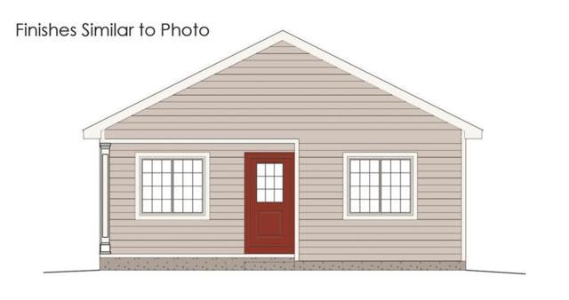 1627 5th Street, Boone, IA 50036 (MLS #571050) :: Pennie Carroll & Associates