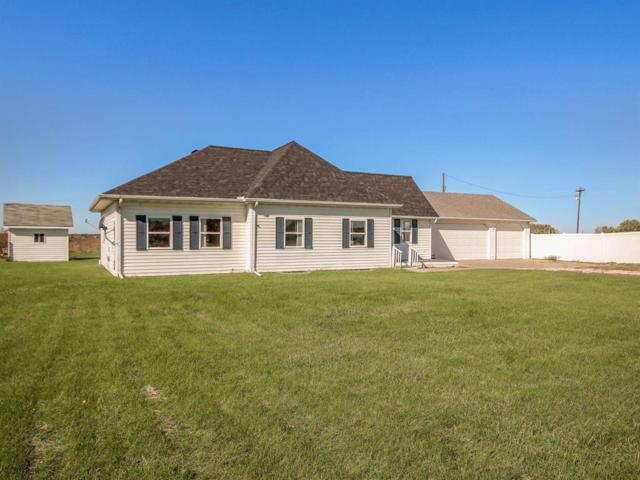 1121 Liberty Highway, Osceola, IA 50213 (MLS #571405) :: Colin Panzi Real Estate Team