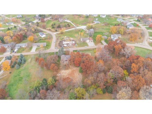 Lot 122 Amsterdam Drive, Pella, IA 50219 (MLS #572273) :: Better Homes and Gardens Real Estate Innovations