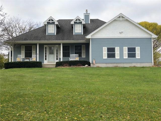 2425 Millstream Avenue, Winterset, IA 50273 (MLS #572566) :: Better Homes and Gardens Real Estate Innovations