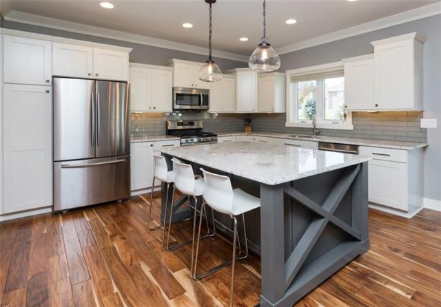 3814 150th Street, Urbandale, IA 50323 (MLS #572835) :: Better Homes and Gardens Real Estate Innovations