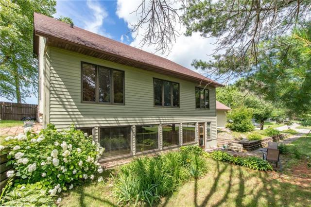 827 Forest Avenue, Story City, IA 50248 (MLS #572926) :: Attain RE