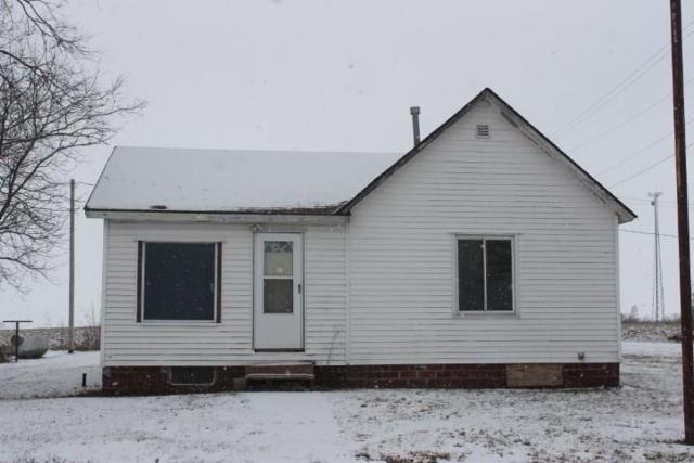 109 S 1st Street, Dawson, IA 50066 (MLS #573083) :: Better Homes and Gardens Real Estate Innovations