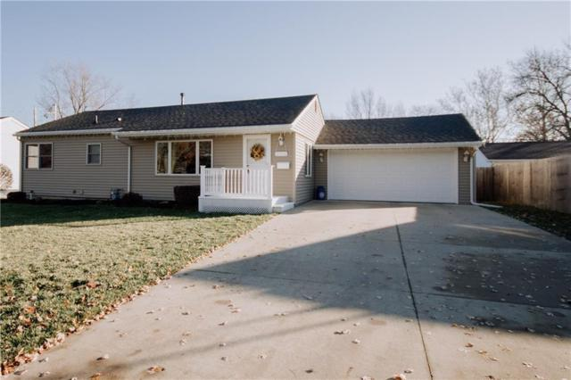 2716 Clearview Drive, Ottumwa, IA 52501 (MLS #573101) :: Colin Panzi Real Estate Team