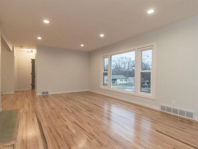 1404 63rd Street, Windsor Heights, IA 50324 (MLS #573417) :: Pennie Carroll & Associates