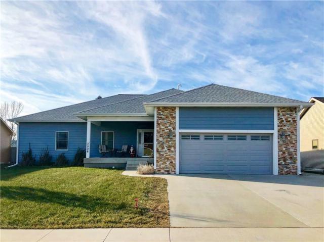 2006 Jashalita Drive, Nevada, IA 50201 (MLS #573606) :: Better Homes and Gardens Real Estate Innovations