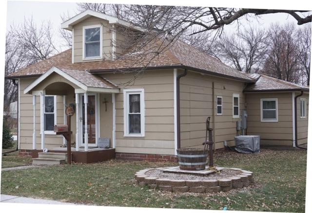 803 E Jefferson Street, Winterset, IA 50273 (MLS #573617) :: Better Homes and Gardens Real Estate Innovations