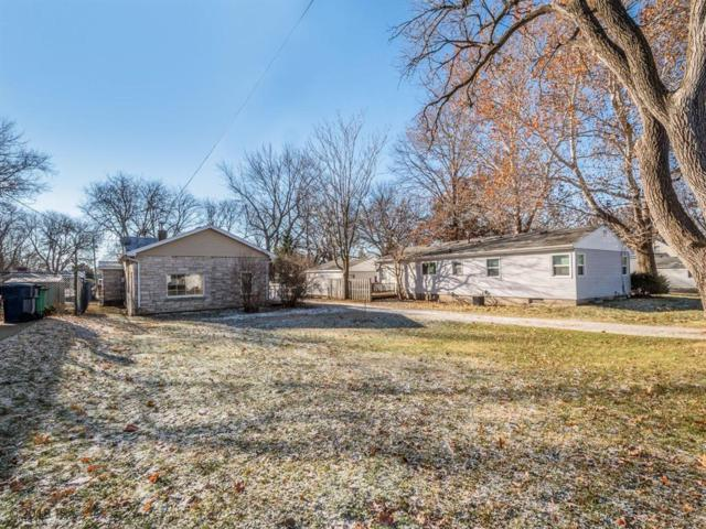7022 Airline Avenue, Urbandale, IA 50322 (MLS #573706) :: EXIT Realty Capital City