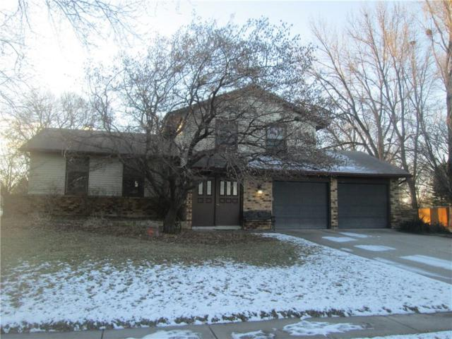 201 Ryan Circle, Roland, IA 50236 (MLS #573999) :: Pennie Carroll & Associates