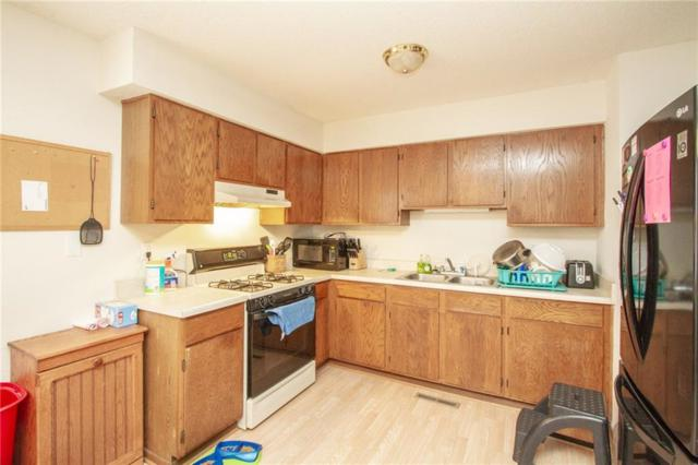 944 Grant Court SE, Bondurant, IA 50035 (MLS #574395) :: Colin Panzi Real Estate Team