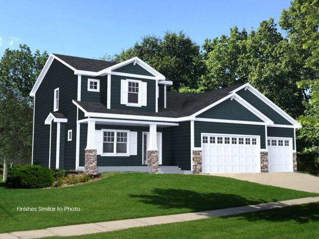 950 Breakwater Place, Polk City, IA 50226 (MLS #574472) :: Better Homes and Gardens Real Estate Innovations