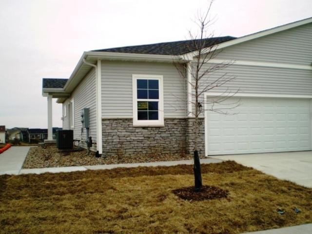 1503 Indigo Drive SE, Altoona, IA 50009 (MLS #574969) :: Better Homes and Gardens Real Estate Innovations