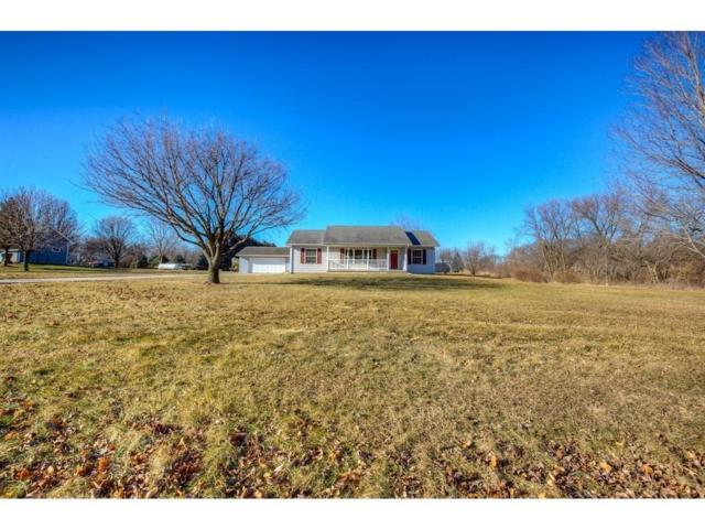 5045 Fine Street, Mingo, IA 50168 (MLS #574971) :: Better Homes and Gardens Real Estate Innovations