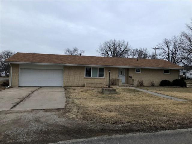 111 4th Street, Collins, IA 50055 (MLS #575101) :: Pennie Carroll & Associates