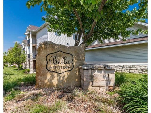 6255 Beechtree Drive #1202, West Des Moines, IA 50266 (MLS #575504) :: EXIT Realty Capital City