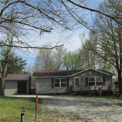 3171 Morman Trail, Ellston, IA 50074 (MLS #575545) :: Kyle Clarkson Real Estate Team
