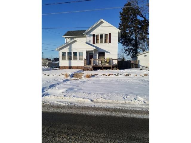 1021 6TH Street, Boone, IA 50036 (MLS #575976) :: Moulton & Associates Realtors