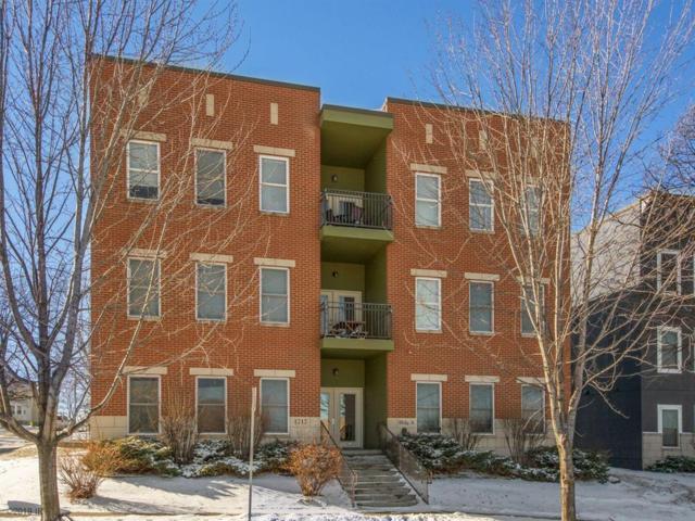 1717 Olive Avenue A6, Des Moines, IA 50314 (MLS #576252) :: Pennie Carroll & Associates