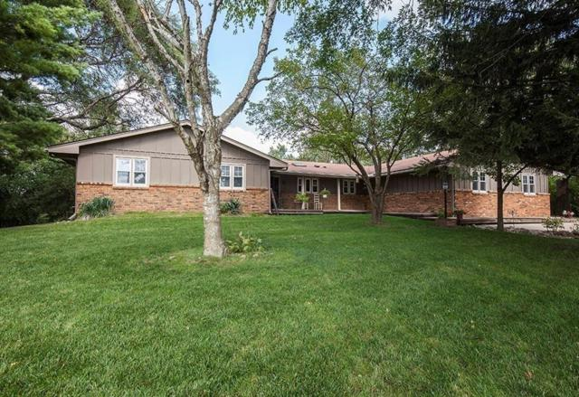 355 335th Street, Perry, IA 50220 (MLS #576261) :: Colin Panzi Real Estate Team