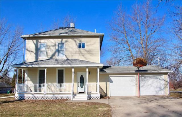 509 Clay Street, Malcom, IA 50157 (MLS #576430) :: Attain RE