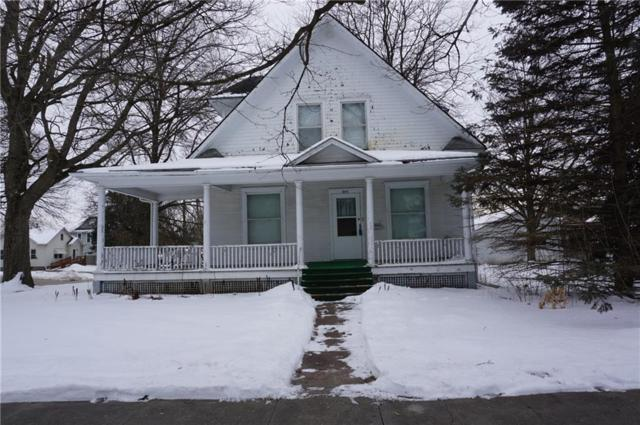504 W Washington Street, Winterset, IA 50273 (MLS #576577) :: Moulton & Associates Realtors