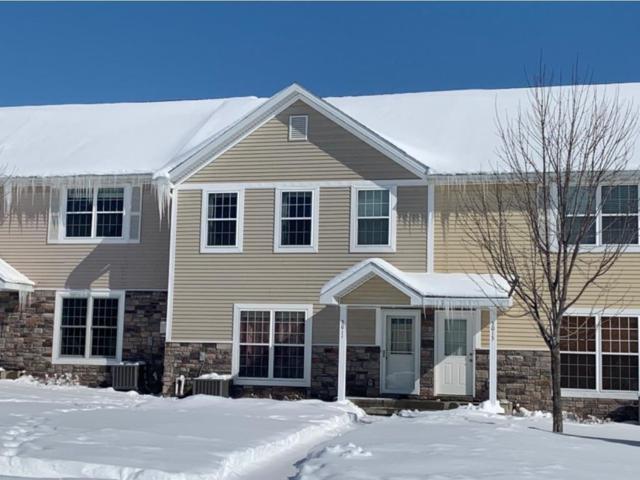 3011 SW White Birch Drive, Ankeny, IA 50023 (MLS #576685) :: Moulton & Associates Realtors