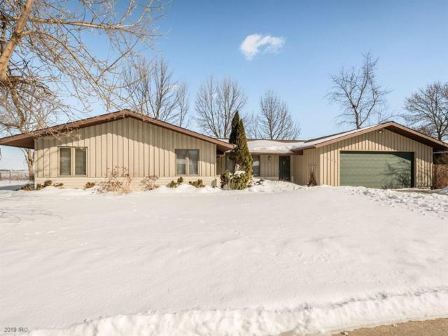 1204 31st Street, Perry, IA 50220 (MLS #577234) :: Colin Panzi Real Estate Team