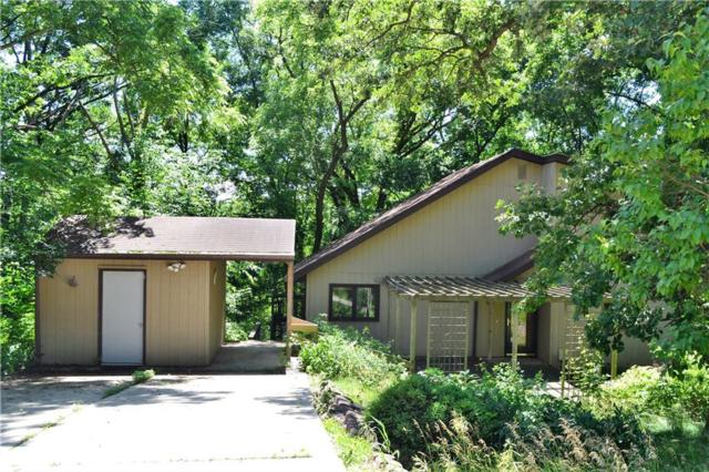 3205 Stagecoach Road, Stratford, IA 50249 (MLS #577508) :: Better Homes and Gardens Real Estate Innovations