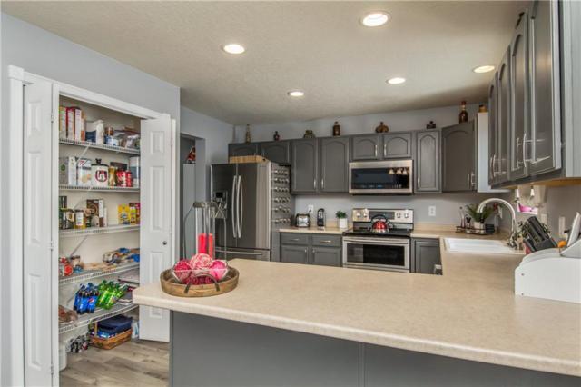 550 25th Street SE, Altoona, IA 50009 (MLS #577586) :: Moulton & Associates Realtors