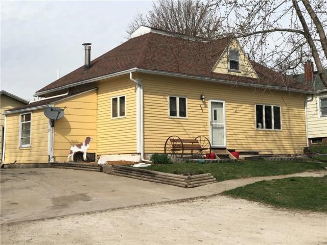 204 W Filmore Street, Afton, IA 50830 (MLS #577799) :: Kyle Clarkson Real Estate Team