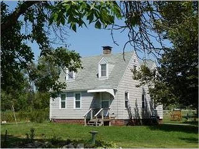 32841 Homestead Drive, Granger, IA 50109 (MLS #577825) :: Colin Panzi Real Estate Team
